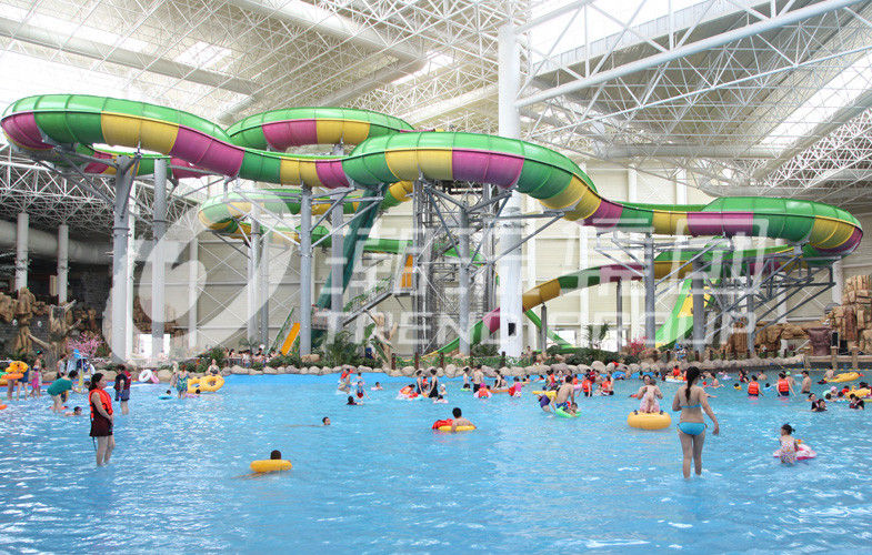 Above Ground Pool Water Slide For, Above Ground Pool Water Slides