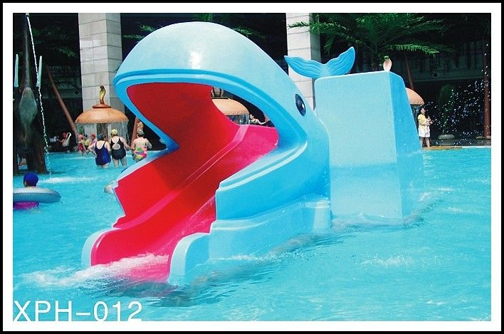 Kids Pools With Slides simple kids pools with slides residential pool slide for water
